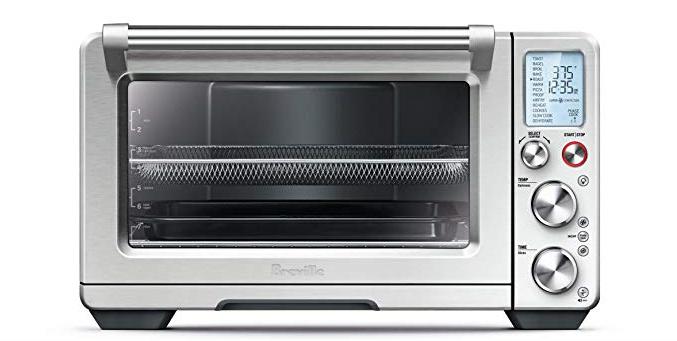 Hot New Appliance Deals