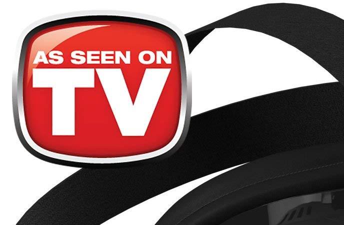 Uusimmat TV Shop As Seen On TV Uutuustuotteet