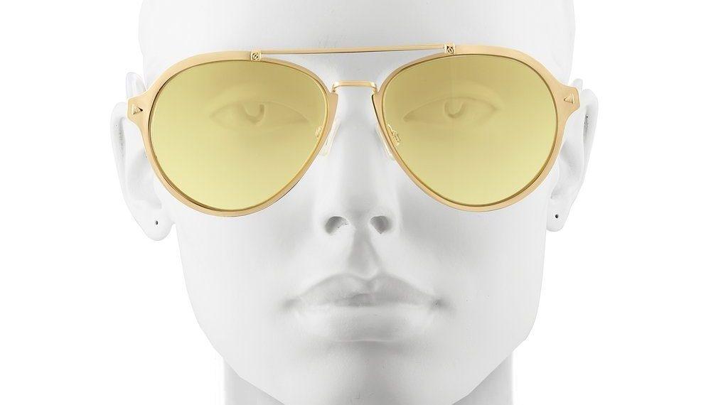 Hot New Velvet Sunglasses Deals