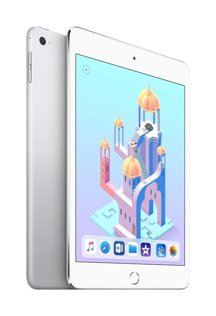 Hot New iPad Deals