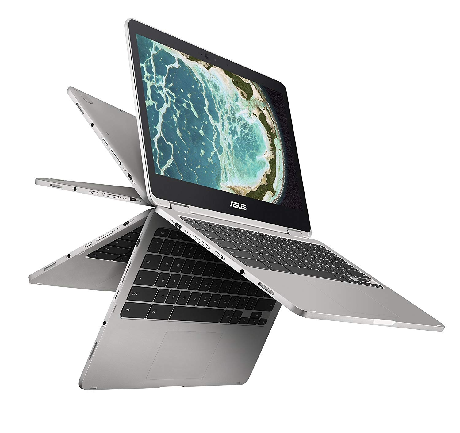 Hot New Laptop Deals