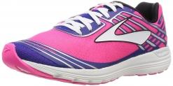 Hot New Women's Nike Fashion Sneaker Deals $49.99 Brooks Womens Asteria