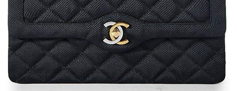 Hot New Pre-Owned Chanel Handbag Deals