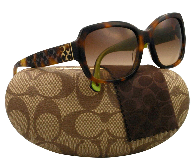 Hot New Designer Sunglass Deals
