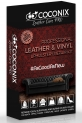 Hot Deals in Automotive Parts and Accessories $15.95 Coconix Upholstery, Vinyl and Leather Repair Kit – Furniture, Couch, Sofa, Boat, Car Seat, Jacket Restorer – Super Easy Instructions to Restore and Match Any Color Genuine, Italian, Bonded, Bycast, PU