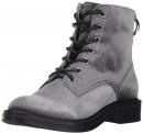 Hot New Designer Boots Deals for Women $45.91 Dolce Vita Women's Bardot Combat Boot