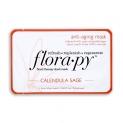 Hot New Anti-Aging Deals $8.00 Florapy Beauty Anti-aging Sheet Aromatherapy Mask, Calendula Sage