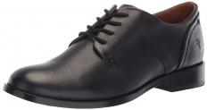Hot New Ladies Designer Shoe Deals For Less $79.98 FRYE Women's Elyssa Oxford