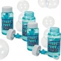 Hot New Shark Tank Product Deals $19.81 Fun Express Plastic Shark Tank Bubble Bottles (2 dz)