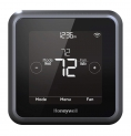 Hot New Thermostat Deals $114.66 Honeywell RCHT8612WF Home T5+ Smart Thermostat