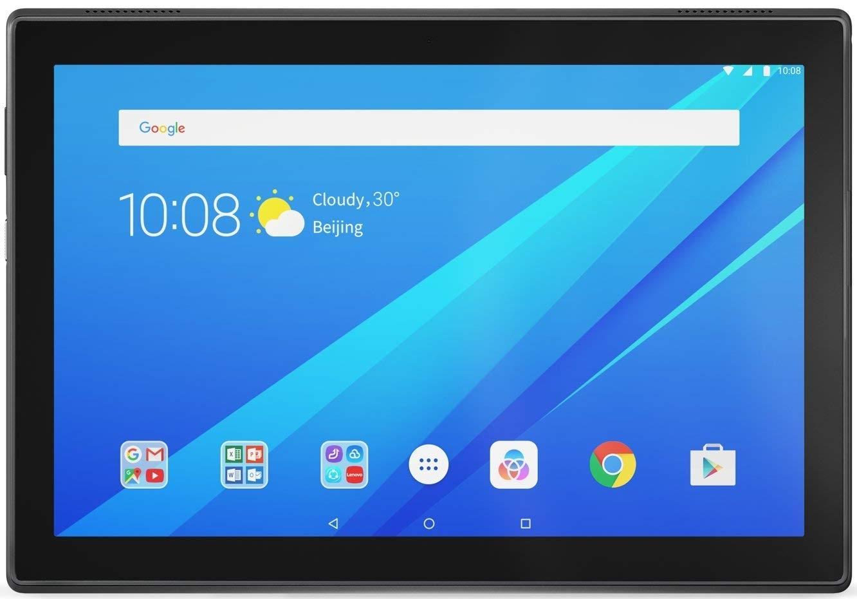 Hot New Tablet Deals