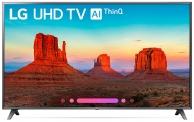 Hot New Big Screen TV Deals $2,349.99 LG Electronics 86UK6570 86-Inch 4K Ultra HD Smart LED TV (2018 Model)
