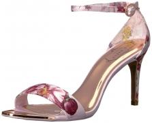 Hot New Ladies Designer Shoe Deals For Less $41.36 Ted Baker Women's Mylli Pump
